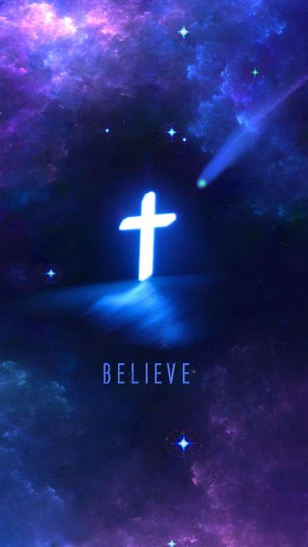 Free christian wallpaper for cell phones