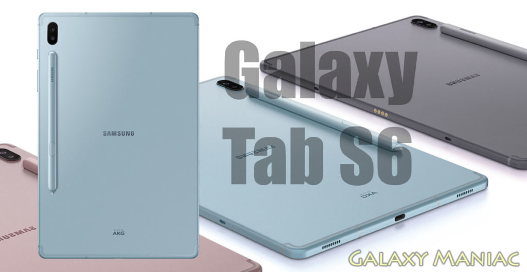 ssgtabs6backnew