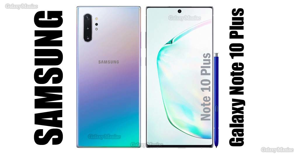 1 samsung note 10 plus JPEG