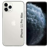 Apple iPhone 11 Pro Max Specifications - Powerful Triple-Camera, 4000mAh Battery Life, NEW iOS13, FACE ID Security.