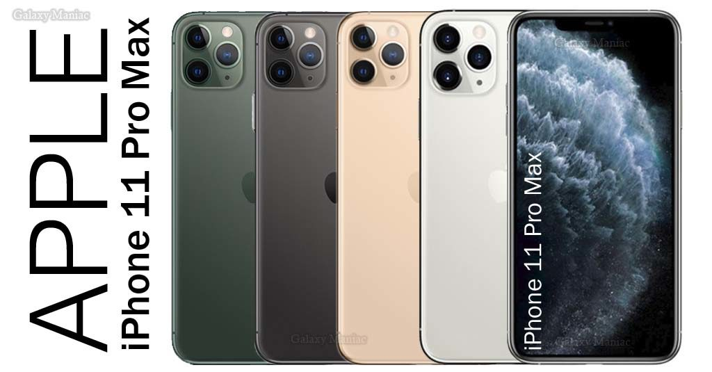iphone11promaxgalaxymaniac