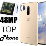 Top 22 Smartphones Setup With Great 48MP Camera For Best Mobile Photo Taking.