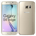 Samsung Galaxy S6 edge – Full Phone Specification & Prices