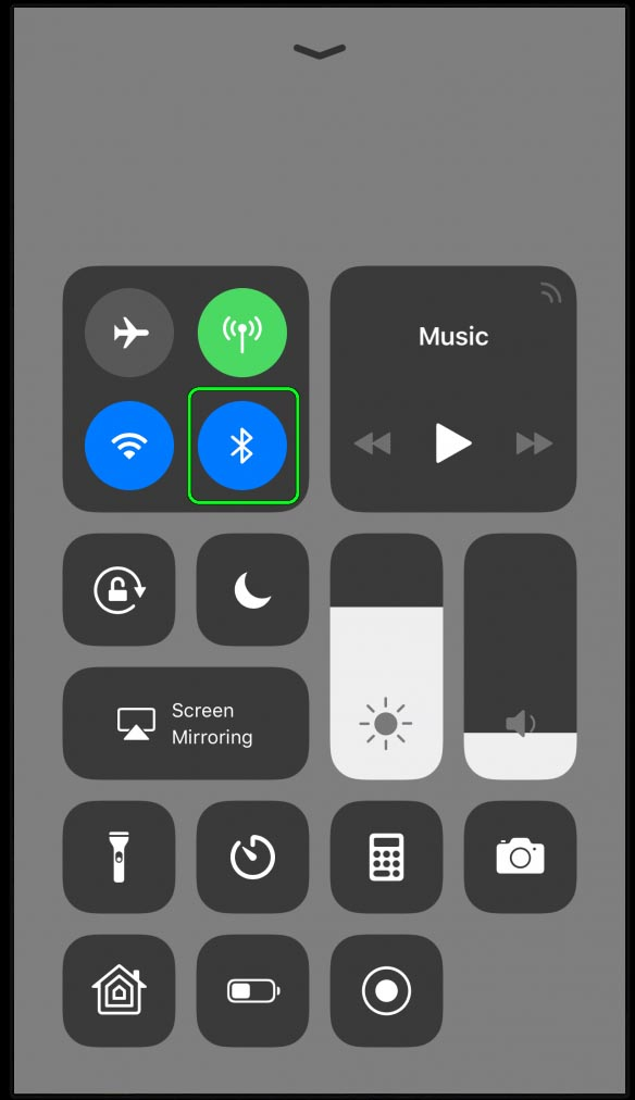 bluetooth package group icon2